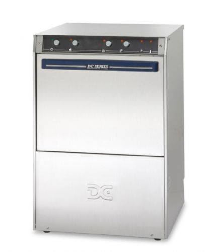 DC SD45A Dish washer with break tank